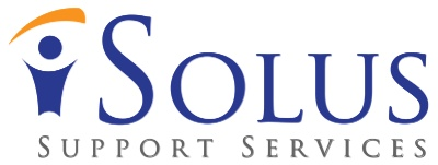 Solus Support Services