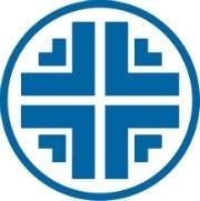 Lutheran Social Services of New York logo