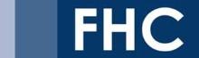 F.H. Cann & Associates