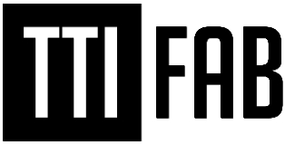 TTI Fabrication Inc. logo