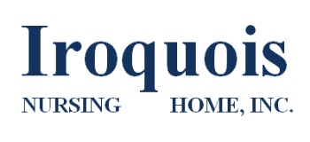 Iroquois Nursing Home, Inc.