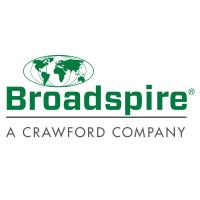 Working At Broadspire A Crawford Company 68 Reviews