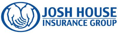 Josh House Ins Group, Allstate Insurance