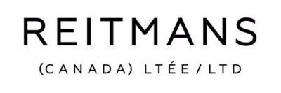 Reitmans (Canada) Ltd