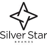 Silver Star Brands