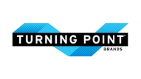 Turning Point Brands Inc.