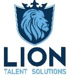 Lion Talent Solutions