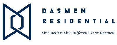 DASMEN Residential