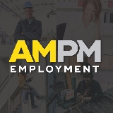 AM PM Employment