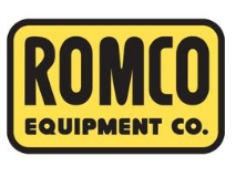 Romco Equipment Company, LLC