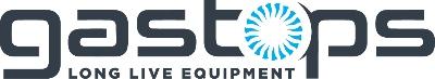 Gastops Ltd