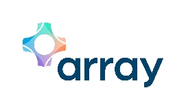Array Behavioral Care logo