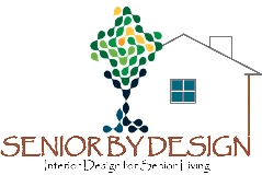 Good Interior Designer Jobs Employment In Dallas Tx Indeedcom With Design Degree