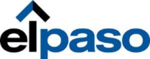 El Paso Corporation logo