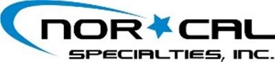 Nor-Cal Specialties Inc.