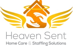 Home Health Aide Jobs Employment In Maine Indeed Com