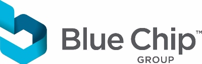 Blue Chip Group, Inc.