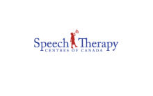 Speech Therapy Centres of Canada Ltd.