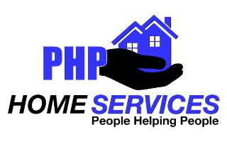 PHP Home Services