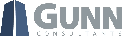 Logo GUNN Consultants Inc.