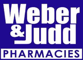 Weber and Judd Pharmacies
