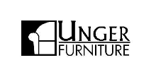 Charming About Unger Furniture