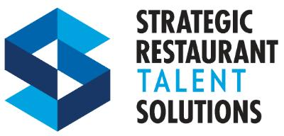 SR Talent Solutions