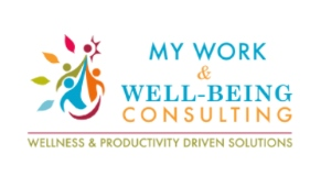 My Work & Well-Being Consulting