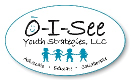O-I-See Youth Strategies