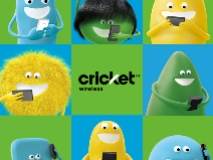 Ring-Ring Wireless/Cricket Authorized Retailer