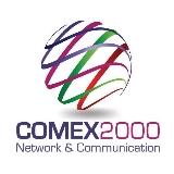 Comex 2000 logo