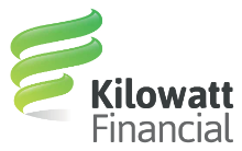 Kilowatt Financial, LLC
