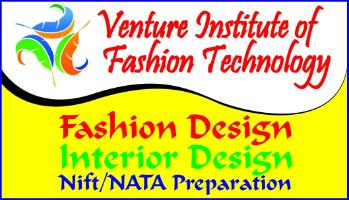Fashion Designer Salaries In Jharkhand Indeed Co In