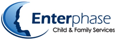 Enterphase Child & Family Services