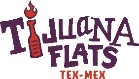 Tijuana Flats Tex-Mex