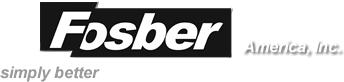 Fosber America, Inc.