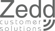 Zedd Customer Solutions