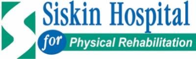 Siskin Hospital for Physical Rehabilitation