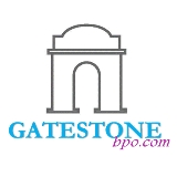 Gatestone & Co. Inc logo