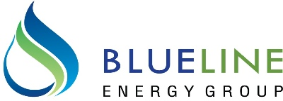 Blueline Energy Group