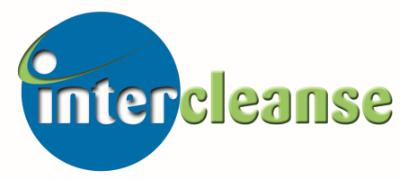 Intercleanse Limited logo
