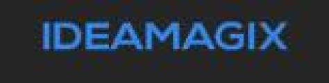 ideamagix logo