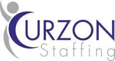Curzon Staffing