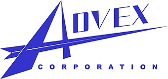 Advex Corporation