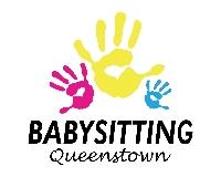 Babysitting Queenstown logo