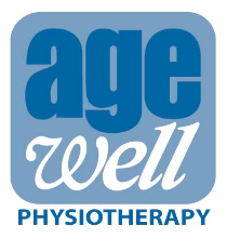 Agewell Physiotherapy