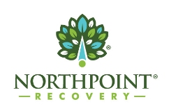 Northpoint Recovery, LLC