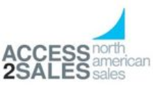 Access2Sales Inc.