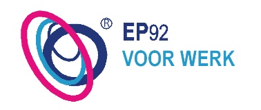 EP92 uitzendbureau - ga naar de bedrijfspagina