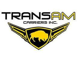 TRANSAM CARRIERS INC